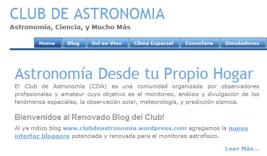 web.de club login